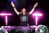 David Guetta je eden najbolj iskanih sodelavcev pop zvezd in najbolj zaželjen didžej na svetu