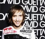 Nastop Davida Guette 22. maja v zagrebški Areni je edinstvena priložnost, da doživite vso veličino največjega hitmejkerja zadnjih let